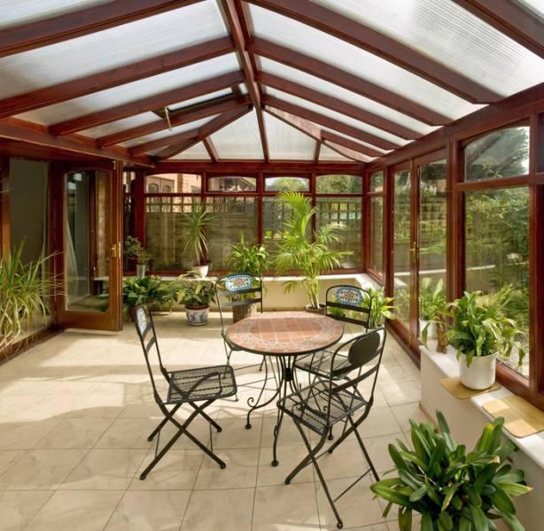 création de meubles pour terrasse en fer forgé - artisan ... - Meubles De Terrasse Design