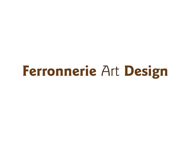 fer forg var 83 toulon ferronnerie d 39 art et design porte portail escalier marseille. Black Bedroom Furniture Sets. Home Design Ideas